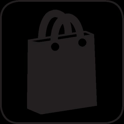 Zsinórfüles táska